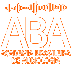 Logo do [ACR - Audiology Communication Research]